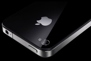 Тази есен - iPhone 5