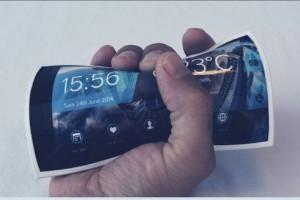 Portalflexiblescreensmartphone2490x328