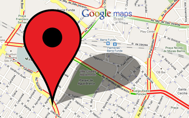 googleMaps_transito