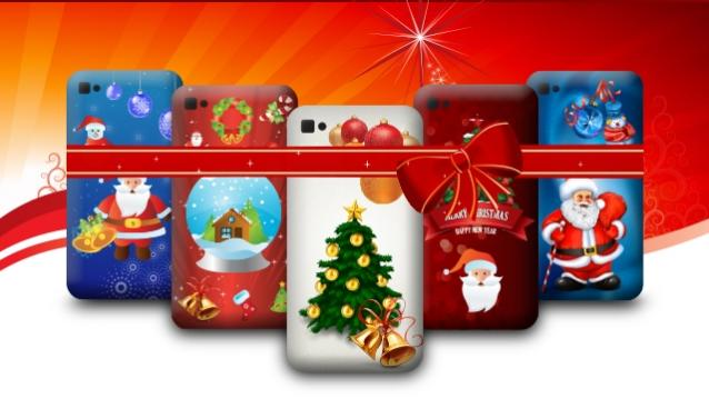 case-girl-samsung-phone-image-1-christmas-gift-cool-smartphone